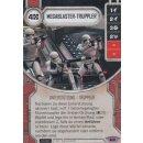 031 Megablaster Truppler