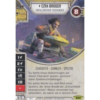 089 Ezra Bridger