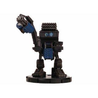 MiningMech MkII MOD (^^; Stormhammers)