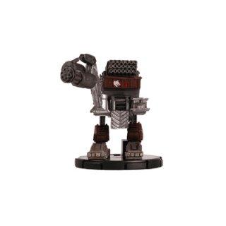 MiningMech MkII MOD (^^^; Steel Wolves)