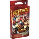 KeyForge: Call of the Archons - Archon Deck - EN