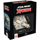 Star Wars: X-Wing 2. Edition - Ghost