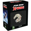 Star Wars: X-Wing 2. Edition - Vollstrecker Eins