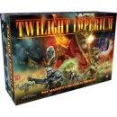 Twilight Imperium 4.Ed. - Grundspiel - DE