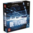 Detective - Grundspiel - DE