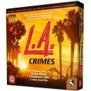 Detective: L.A. Crimes - Erweiterung - DE