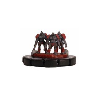 Infiltrator Mk II Battle Armor (^^; Dragons Fury)