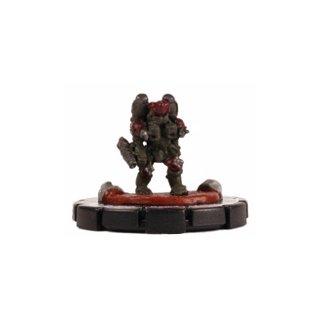 Fa Shih Battle Armor (^^; The Republic)