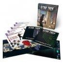 Star Trek: Adventures - Starter Set - EN