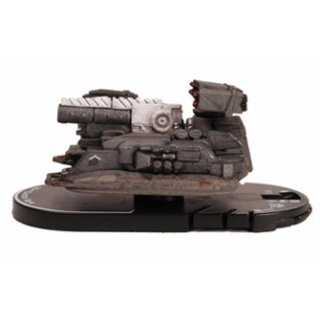 Condor Tank (^; Spirit Cats)
