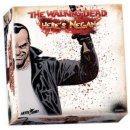 The Walking Dead: Heres Negan The Board Game - EN