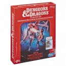 Stranger Things: Dungeons & Dragons Roleplaying Game...