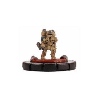 Fa Shih Battle Armor (^; Bannsons Raiders)