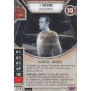 023 Thrawn - Grossadmiral
