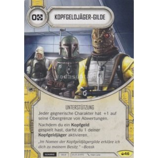 046 Kopfgeldjäger-Gilde