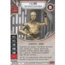 077 C-3PO - Der perfekte Gentleman