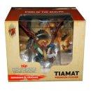 Dungeons & Dragons - Tiamat Premium Miniature