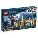LEGO Harry Potter - 75953 Die Peitschende Weide von Hogwarts