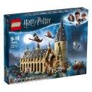 LEGO Harry Potter - 75954 Die große Halle von Hogwarts