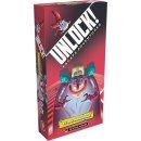 Unlock!: In der Mausefalle - Einzelszenario - DE