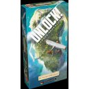 Unlock!: Die Insel des Doktor Goorse - Einzelszenario - DE