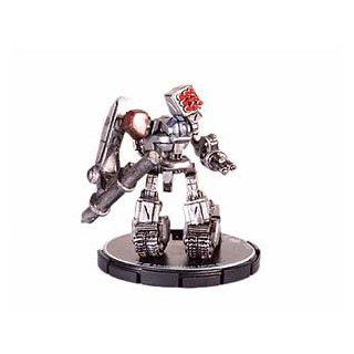 MiningMech MOD B (^^^, Steel Wolves)