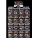 AKTION: Pathfinder Battles - Kingmaker Case (32 Booster)...