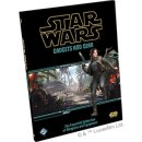 Star Wars RPG: Gadgets and Gear - EN