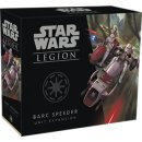 Star Wars: Legion - BARC Speeder - Expansion - EN