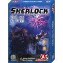 Sherlock: Tod am 4. Juli - DE