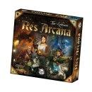 Res Arcana - Grundspiel - DE