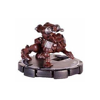 Fenrir Battle Armor (^^, Steel Wolves)