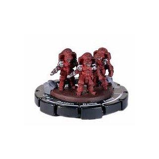 Raiden Battle Armor (^^^, Dragons Fury)