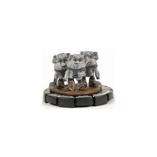 Gnome Battle Armor (^^^, Rasalhague Dominion)