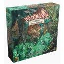 Zombicide Green Horde: No Rest for the Wicked -...
