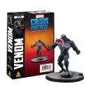 Marvel Crisis Protocol: Venom - EN