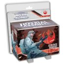 Star Wars: Imperial Assault - Echo Base Troopers - Ally...