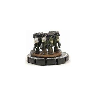 Gnome Battle Armor (^^, House Davion)