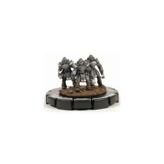 Oni Battle Armor (^^, Clan Jade Falcon)