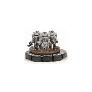 Undine Battle Armor (^^,  Rasalhague Dominion)