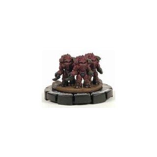 Undine Battle Armor (^^^, Republic of the Sphere )