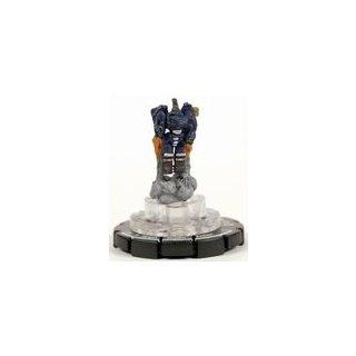 Sylph Battle Armor (^^^, House Steiner )