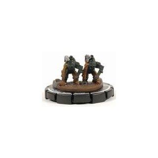 Simian Armor (^^, House Liao)