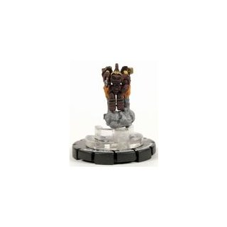 Sylph Battle Armor (^^, House Kurita )