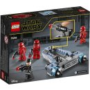 LEGO Star Wars - 75266 Sith Troopers Battle Pack
