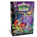 Epic Spell Wars of the Battle Wizards II: Rumble at...