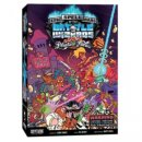 Epic Spell Wars of the Battle Wizards IV: Panic at the...