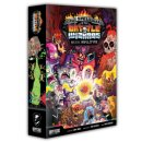 Epic Spell Wars of the Battle Wizards: Duel at Mt....