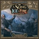 A Song of Ice & Fire: Freies Volk - Starterset - DE