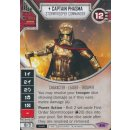 018 Captain Phasma - Stormtrooper Commander